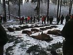 Jagdbilder_14