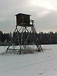 Jagdbilder_18