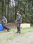 Jagdbilder_8